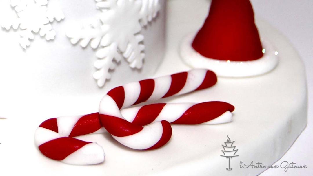 Noël…